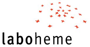 Laboratoire Labohème